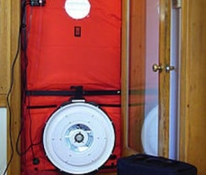 220px-Minneapolis_Blower_Door